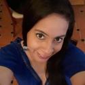 Nina Gil