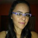 Irisvela