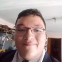 Cristobal Ferreiro