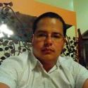 Luis Oswaldo
