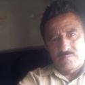Tony Hidalgo