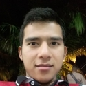 Yerson Jaimes