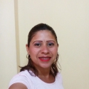 meet people like Chuquita33