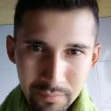 Carlos Lizcano