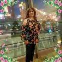 buscar mujeres solteras con foto como Antonia