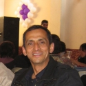 Guillermo179