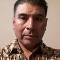 buscar hombres solteros como Jose Vazquez