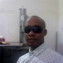 single men like Chalo1980