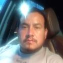 Jose P Ramos
