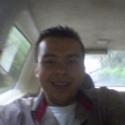 Antonio Rodas