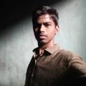 meet people like Parashuram