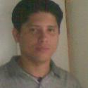 single men like Piconplayero