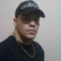 Yoan Armando