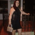 Fanny Parra Plata