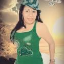 Rosa0925