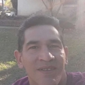 Mauro1977