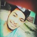 make friends for free like Josehp_Benjamin