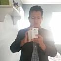 Tel_Atino