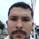 César Restrepo