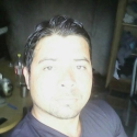 Taty Mendoza