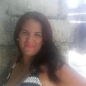 Lisady
