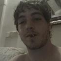 Danny_Torrijos