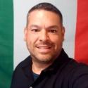 Italianfalcon27