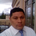 Mauricio Ramon Vega
