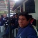 Piurano4