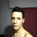 Adriancito