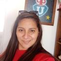 Ana Caro