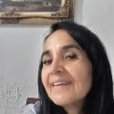 Ana Maria Hidalgo