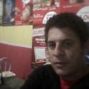 Marcelo Adam