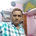Vicky Kashyap