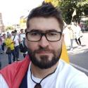 Javier Dario