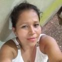 Yolanda82