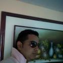 meet people like Esteban0303