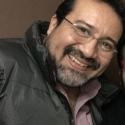 Birgilio Diaz O