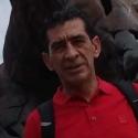 meet people like Guillermo Pico