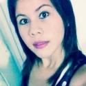 Mariale Linares