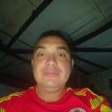 Gonzalo Rojas Saaved