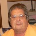 Roberto Emilio