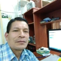 Angel Miguel Cortez