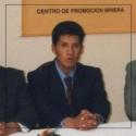 Gustavo Taquichiri