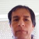 Andresino1982