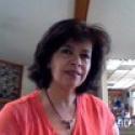 buscar mujeres solteras con foto como Esther Oliveros