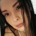 Wendy Loana