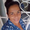 Aitza Medina