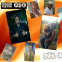 Theoso87