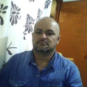 Milton Duarte